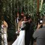 O casamento de Suzy e Espaço Canto Das Águas 8