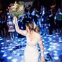 O casamento de Larissa De Vasconcellos Ledesma e Alleanza Fotografia 30