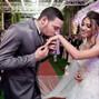 O casamento de Verônica e Eh Viva Assessoria em Eventos 24