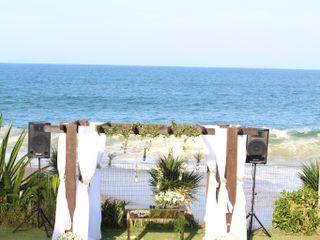 Villa Sonali 3