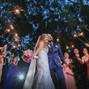 O casamento de Douglas Mota e Fabio Campelo 6