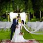 O casamento de Laurency Ruíra Souza e Chácara Flamboyant 8