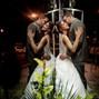 O casamento de Verônica e Eh Viva Assessoria em Eventos 26