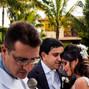 O casamento de Sabrina Vilela e André Grandi - Celebrante 9