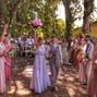 O casamento de Rodrigo Trigo e Ragazoni Eventos 12