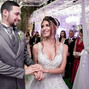 O casamento de Verônica e Eh Viva Assessoria em Eventos 27