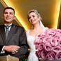 O casamento de Juliane De Oliveira e Espaço Sausalito 5