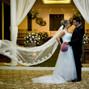 O casamento de Juliane De Oliveira e Espaço Sausalito 6