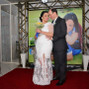 O casamento de Daniela e Pâmm Ariele Atelier 7