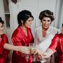 O casamento de Amanda Rodrigues Luz e John Brandão Fotografia 13