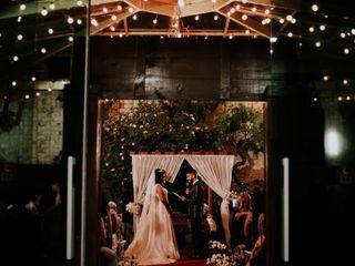 Amon - Fotografia de Casamentos 4