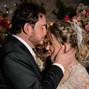 O casamento de Larissa De Vasconcellos Ledesma e Alleanza Fotografia 38