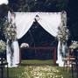 O casamento de Amanda Rodrigues Luz e John Brandão Fotografia 15