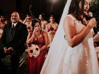 Amon - Fotografia de Casamentos 5