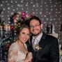 O casamento de Larissa De Vasconcellos Ledesma e Alleanza Fotografia 39