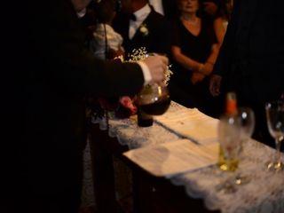 Murilo Silva Celebrante 3