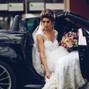 O casamento de Amanda Rodrigues Luz e John Brandão Fotografia 16