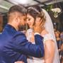 O casamento de Suellen e Par Produções 17