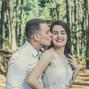O casamento de Daiane Cassol e TL Vídeo Produções 7