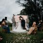O casamento de Amanda Rodrigues Luz e John Brandão Fotografia 18