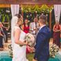 O casamento de Suellen e Par Produções 18