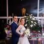 O casamento de Daiana e Lu Larré Eventos 10