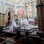 O casamento de Vinicius F. e Bárbara Duane 10