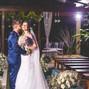 O casamento de Suellen e Par Produções 19