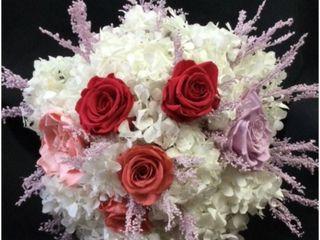 Flor de Cór 2