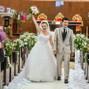 O casamento de Karina e Ricardo e Fernando Nagai Photography 1