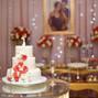 O casamento de Amanda Ribeiro e Ingrid Decorações & Buffet 1