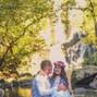 O casamento de Daiane Cassol e TL Vídeo Produções 10