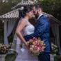 O casamento de Alessandra Junko Shimada e SegundOlhar Fotografias e Eventos 2