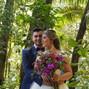 O casamento de Rodrigo M. e Marcelo Fabiano -  Celebrante de Casamentos 9