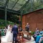 O casamento de Rodrigo M. e Marcelo Fabiano -  Celebrante de Casamentos 10
