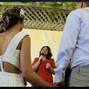 O casamento de Thais Miguel Alves e Zamp Comunicação e Eventos 16