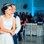 O casamento de Daiane Cassol e TL Vídeo Produções 13