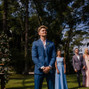 O casamento de Leticia e Lord´s - Aluguel de Trajes Masculinos 6