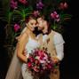 O casamento de Vanessa Briotto e Jader Morais Fotografia 8