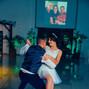 O casamento de Daiane Cassol e TL Vídeo Produções 14