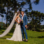 O casamento de Leticia e Lord´s - Aluguel de Trajes Masculinos 7