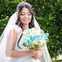 O casamento de Caroline D. e Eh Viva Assessoria em Eventos 32