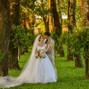 O casamento de Karina e Ricardo e Fernando Nagai Photography 6