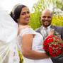O casamento de Márcia Silva e Célio Gandra 6