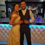 O casamento de Debora Vilela e Like Drink 8