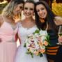 O casamento de Karina e Ricardo e Fernando Nagai Photography 7
