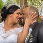 O casamento de Márcia Silva e Célio Gandra 7