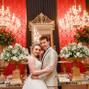 O casamento de Karina e Ricardo e Fernando Nagai Photography 9
