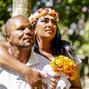 O casamento de Márcia Silva e Célio Gandra 9