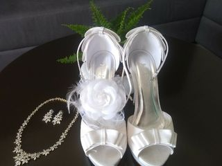 Joanna Guidorizzi Calçados 3